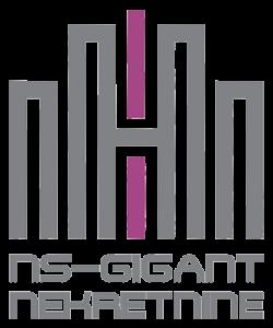 nsgigant_logo_mali
