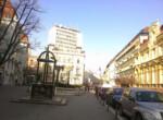 Centar, Novi Sad (450)